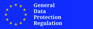 general-data-protection-regulation-stockholm